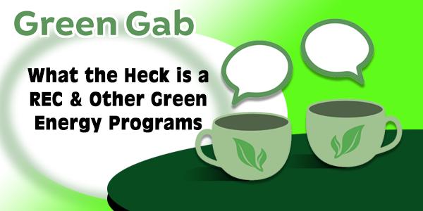 green-gab-episode-art-14-600x300