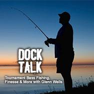 188x188-dock-talk