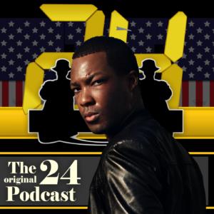 24-podcast-itunes-art-1-2017