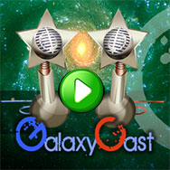 600x300-galaxycast-square