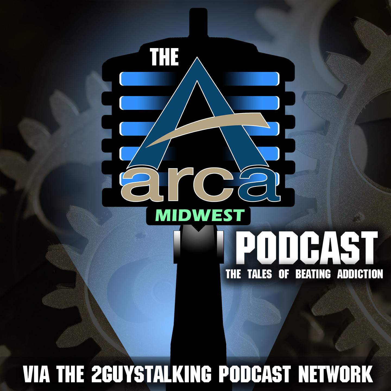 arca-podcast-itunes