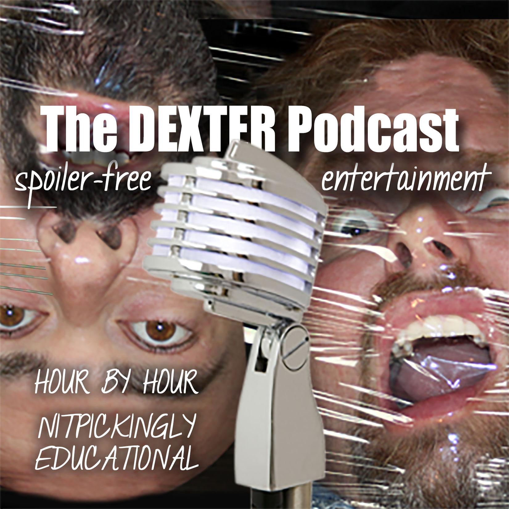 dexter-podcast-2guystalking