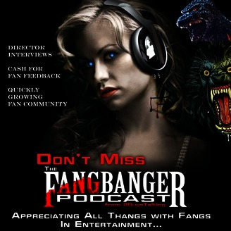 fangbanger