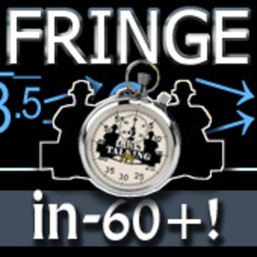 fringe-in-60