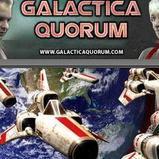 galactica-quorum