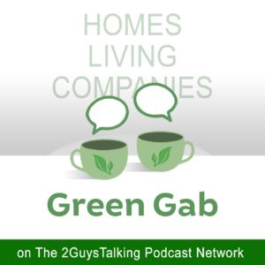 green-gab-itunes-art