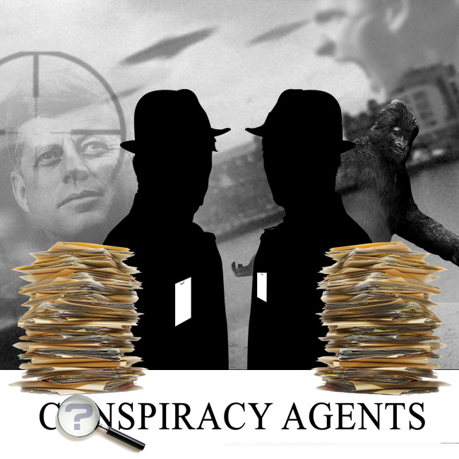 itunes-art-conspiracy-agents
