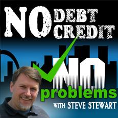 n-debt