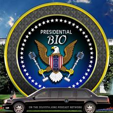 presidential-bio