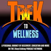 trek-to-wellness