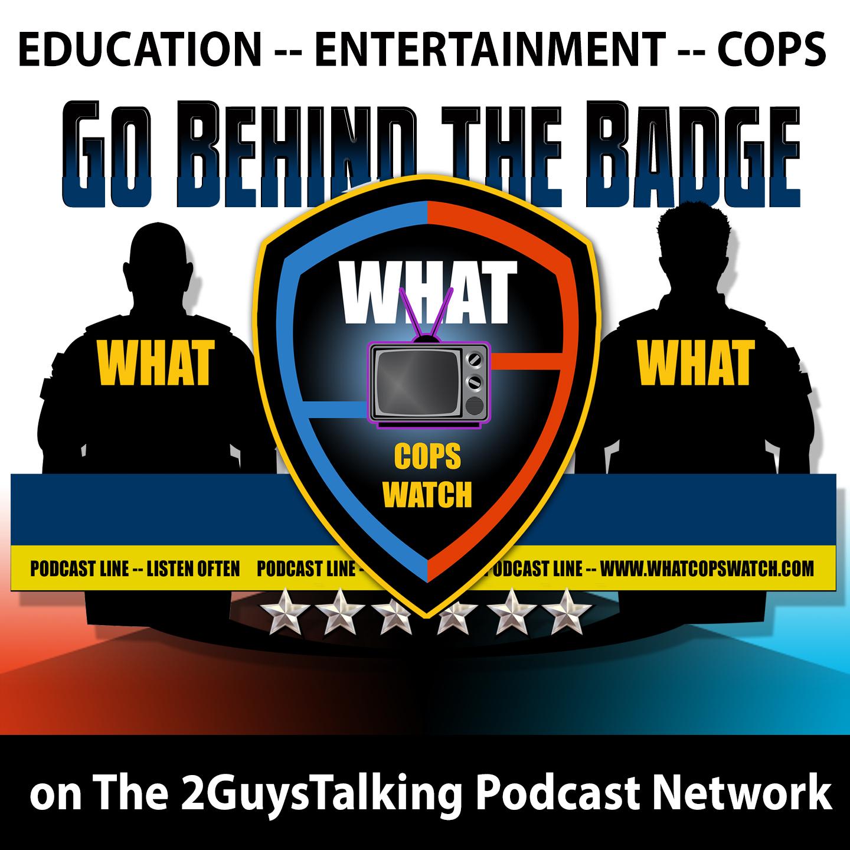 what-cops-watch-itunes-art