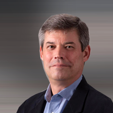 Scammercast Co-Host - Curtis Bailey - Elder Attorney